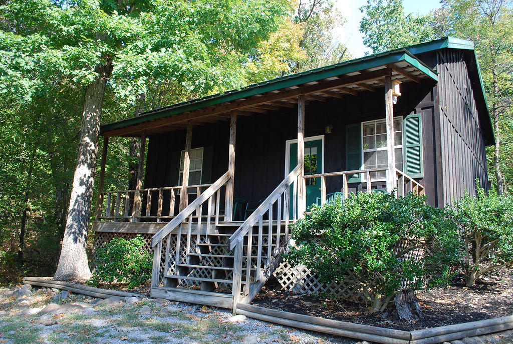 25 Benton Springs Rd, Benton, Tennessee 37307, ,Commercial,For Sale,Benton Springs,1100721