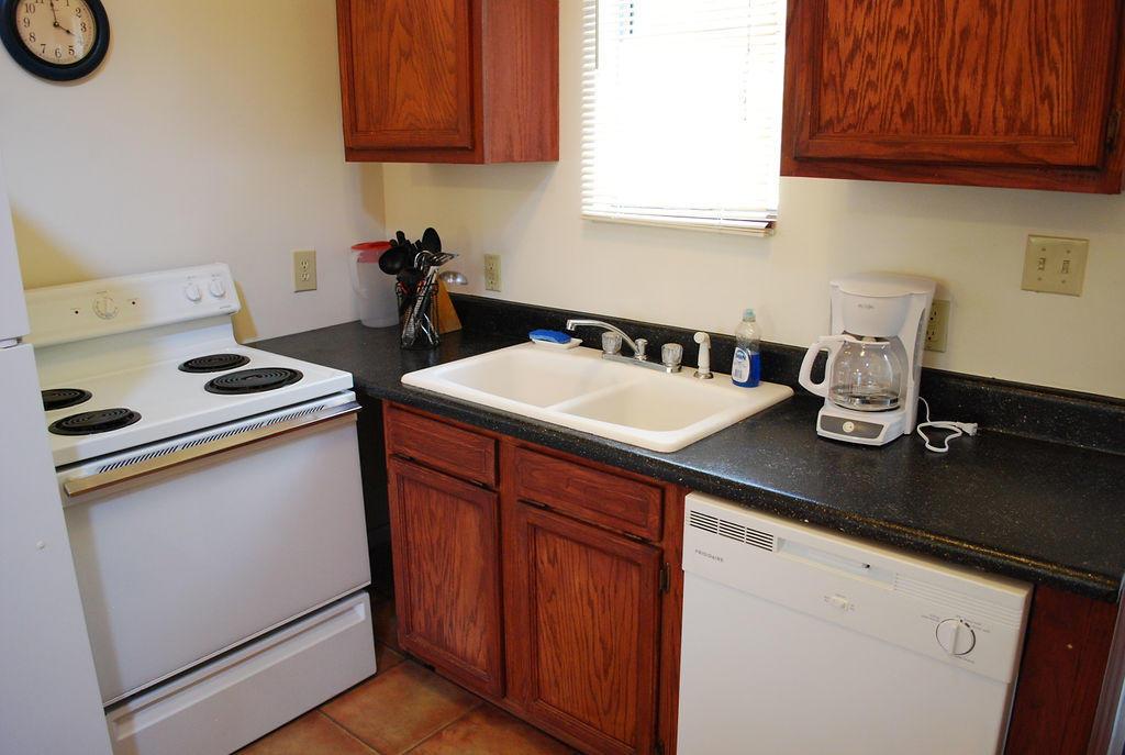 25 Benton Springs Rd, Benton, Tennessee 37307, ,Commercial,For Sale,Benton Springs,1100721