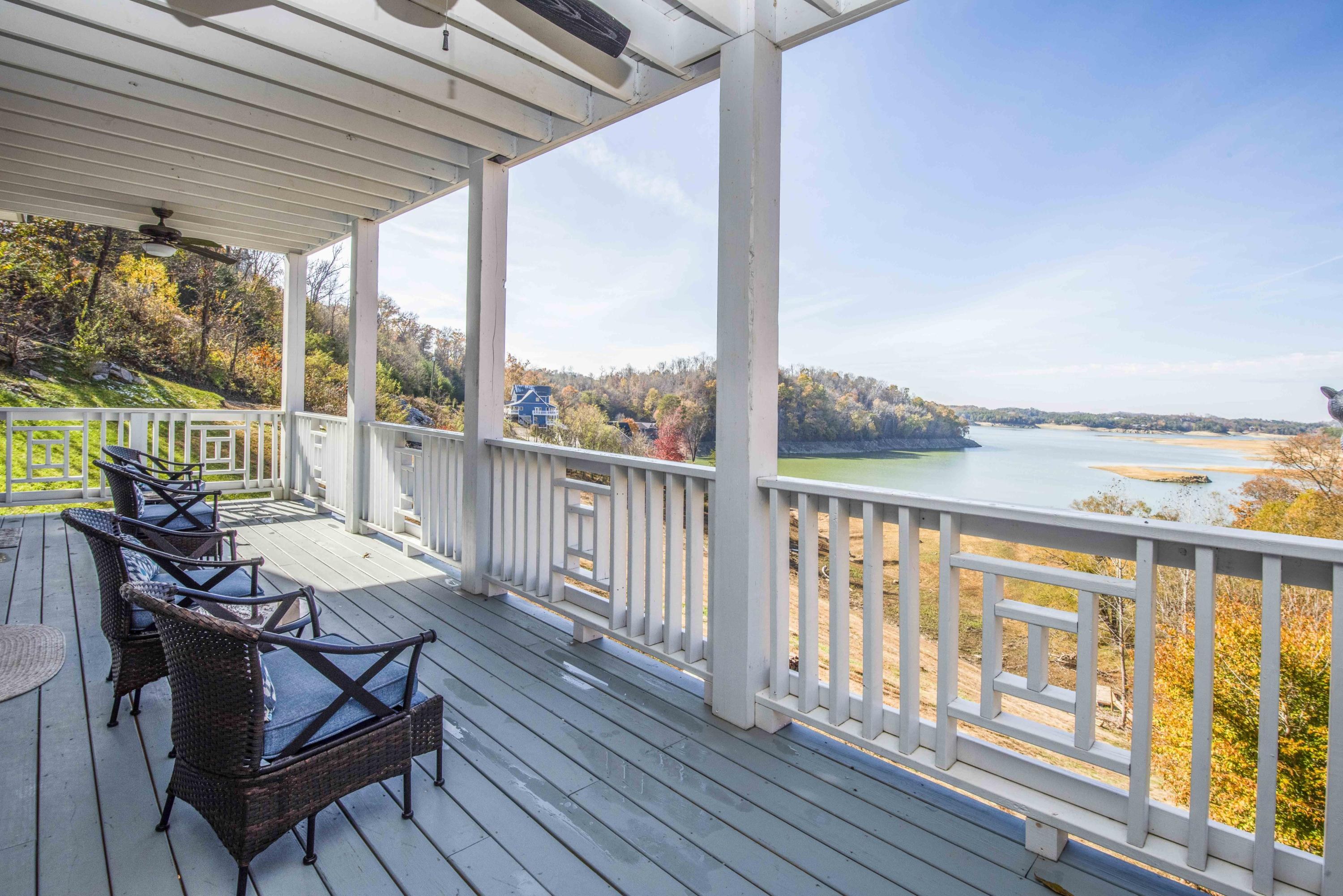 2410 Waterfront Way Way, Sevierville, Tennessee 37876, 3 Bedrooms Bedrooms, ,3 BathroomsBathrooms,Single Family,For Sale,Waterfront Way,1100300