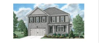 2721 Wild Ginger, Knoxville, Tennessee, United States 37924, 3 Bedrooms Bedrooms, ,2 BathroomsBathrooms,Single Family,For Sale,Wild Ginger,1100832