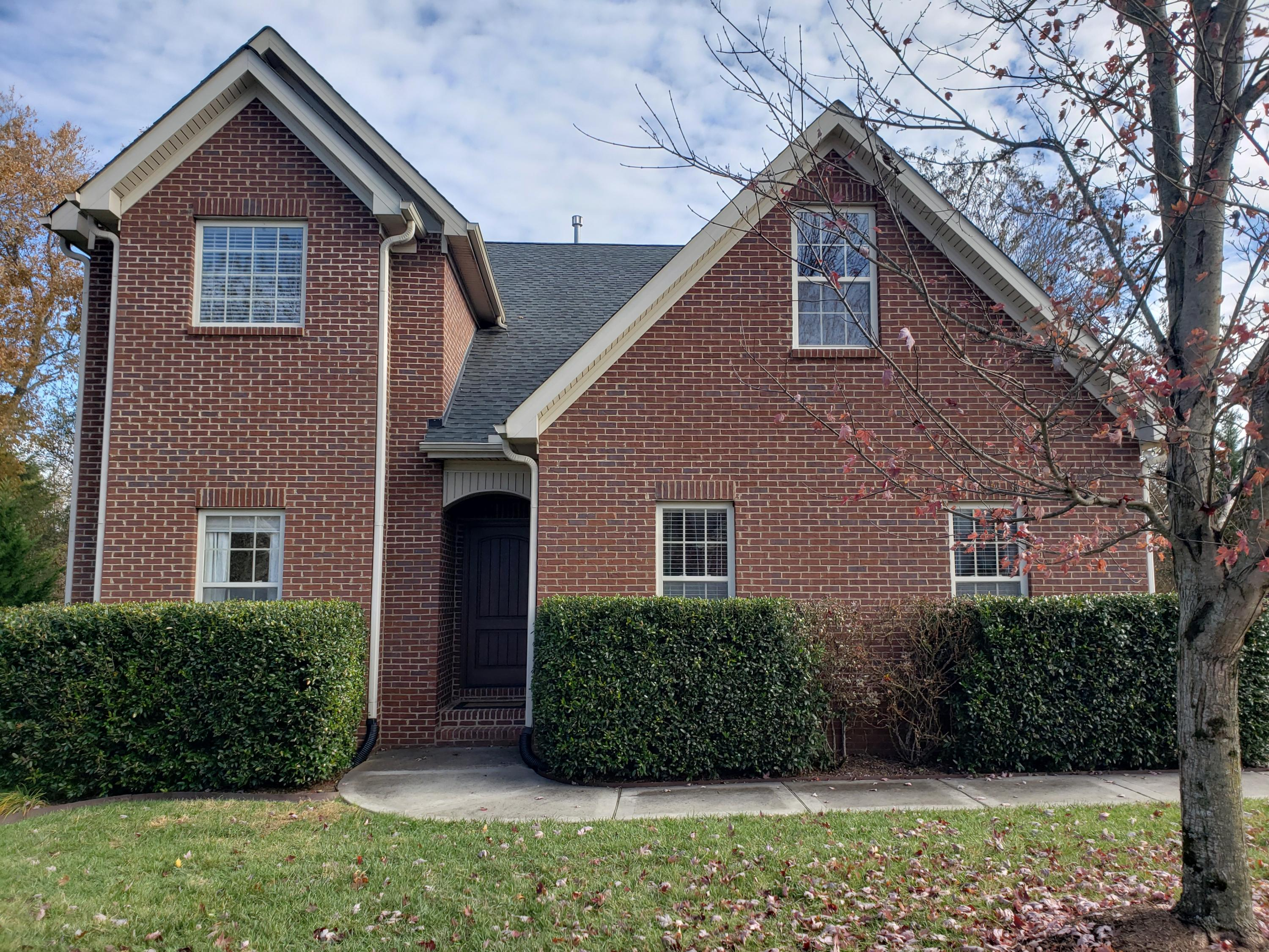 1710 Bonnie Roach, Knoxville, Tennessee, United States 37922, 4 Bedrooms Bedrooms, ,3 BathroomsBathrooms,Single Family,For Sale,Bonnie Roach,1100618