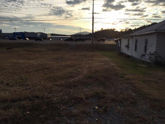 412 Old Douglas Dam Rd, Sevierville, Tennessee 37876, ,Commercial,For Sale,Old Douglas Dam,1100889