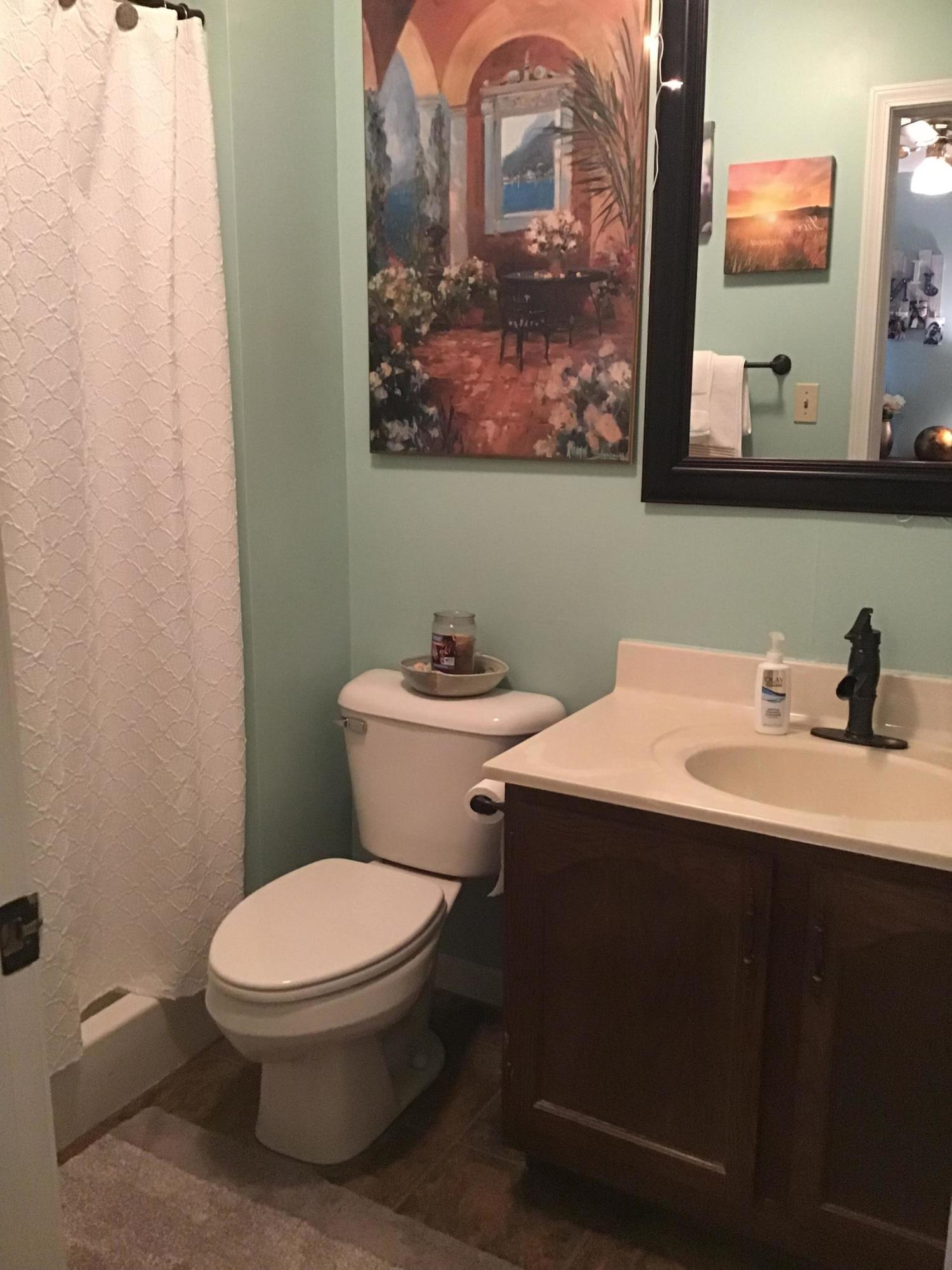 449 Water Oak Drive, Seymour, Tennessee 37865, 3 Bedrooms Bedrooms, ,3 BathroomsBathrooms,Single Family,For Sale,Water Oak,1101007