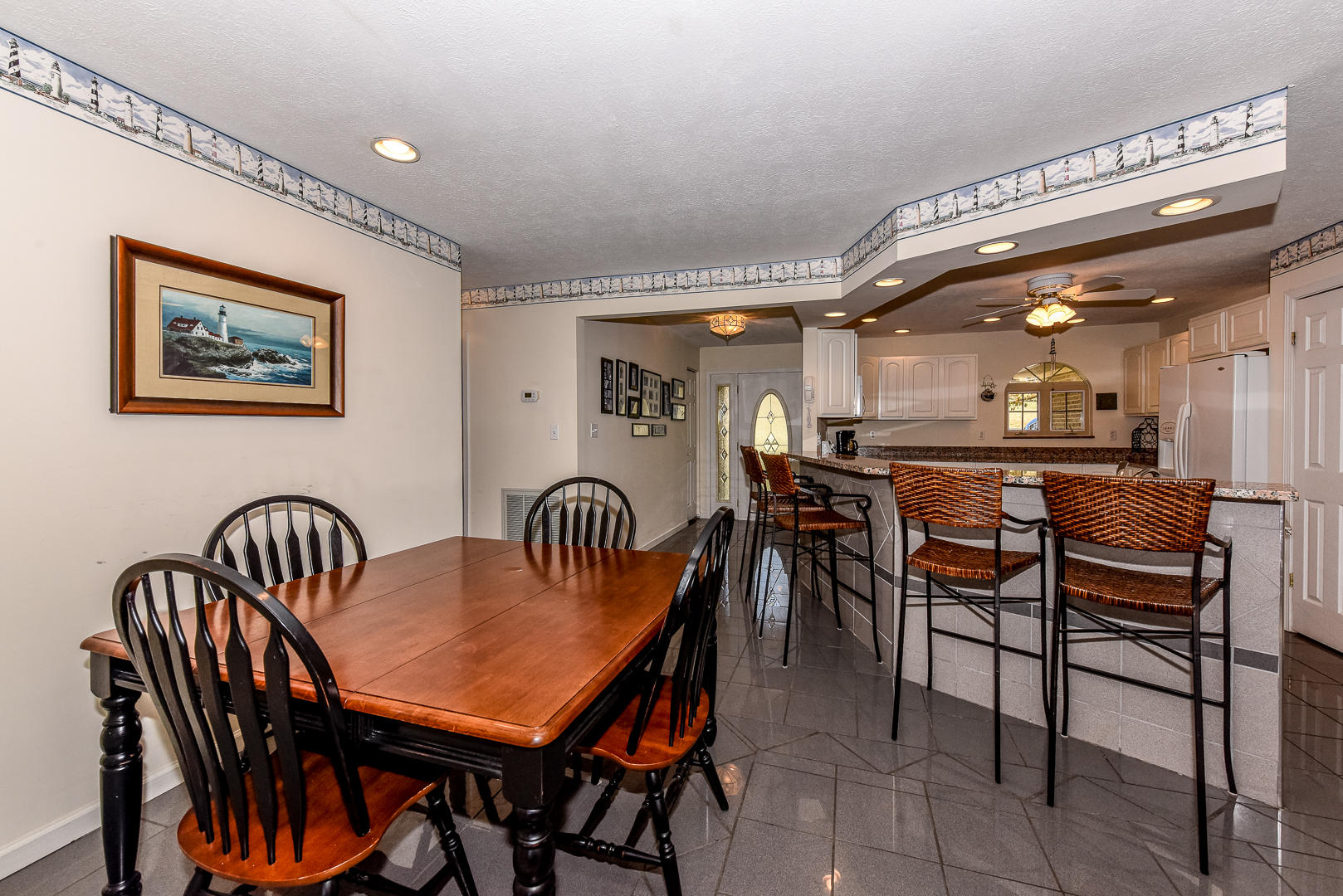 4646 Gravelly Hills Rd:
