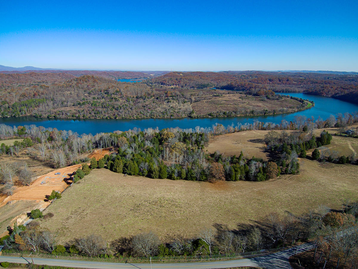 Lot 7 Williams Bend Rd: