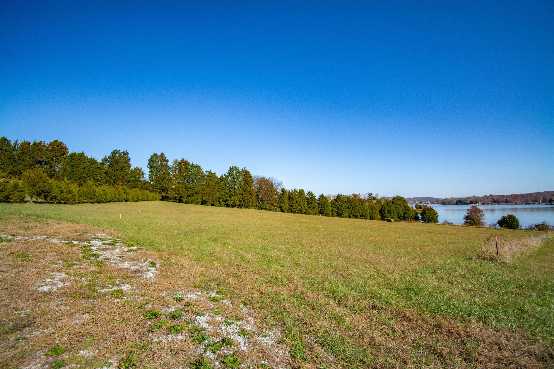 10600 Lake Arcas Way: