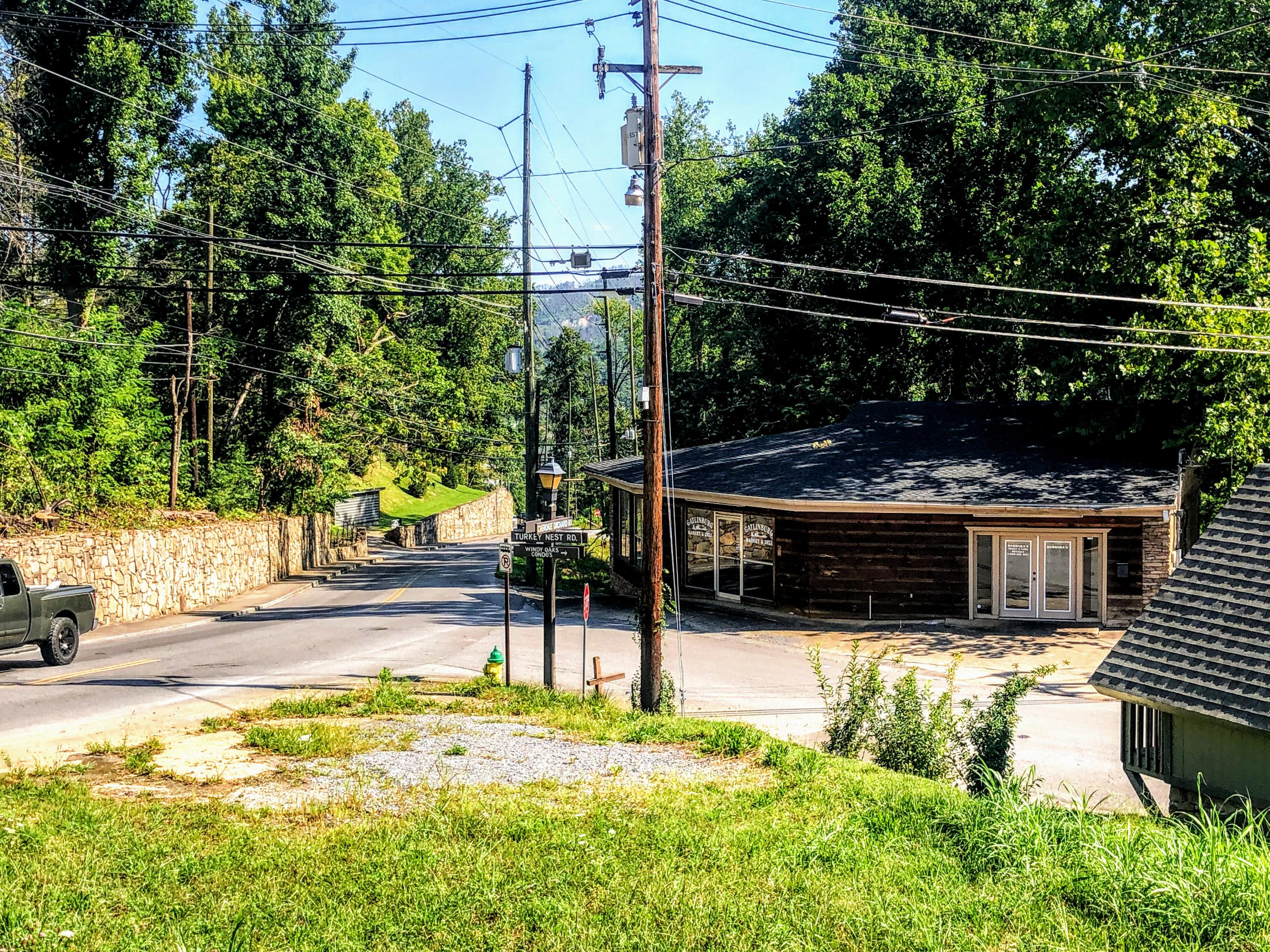 523 Cherokee Orchard Rd, Gatlinburg, Tennessee 37738, ,Commercial,For Sale,Cherokee Orchard,1102708