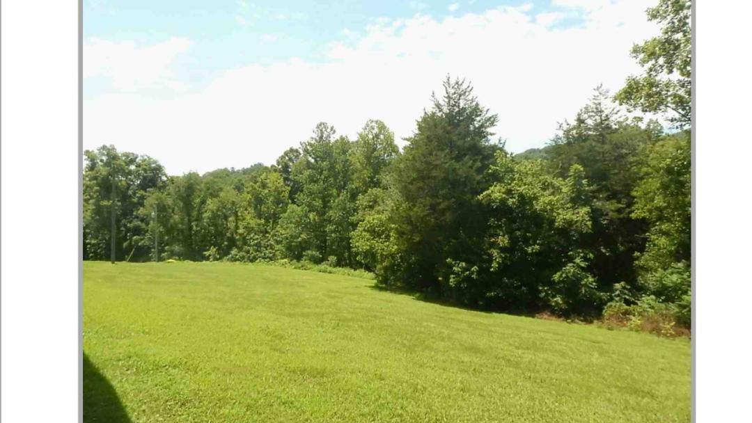 620 Black Fox Rd, Washburn, Tennessee 37888, 3 Bedrooms Bedrooms, ,2 BathroomsBathrooms,Single Family,For Sale,Black Fox,1102561