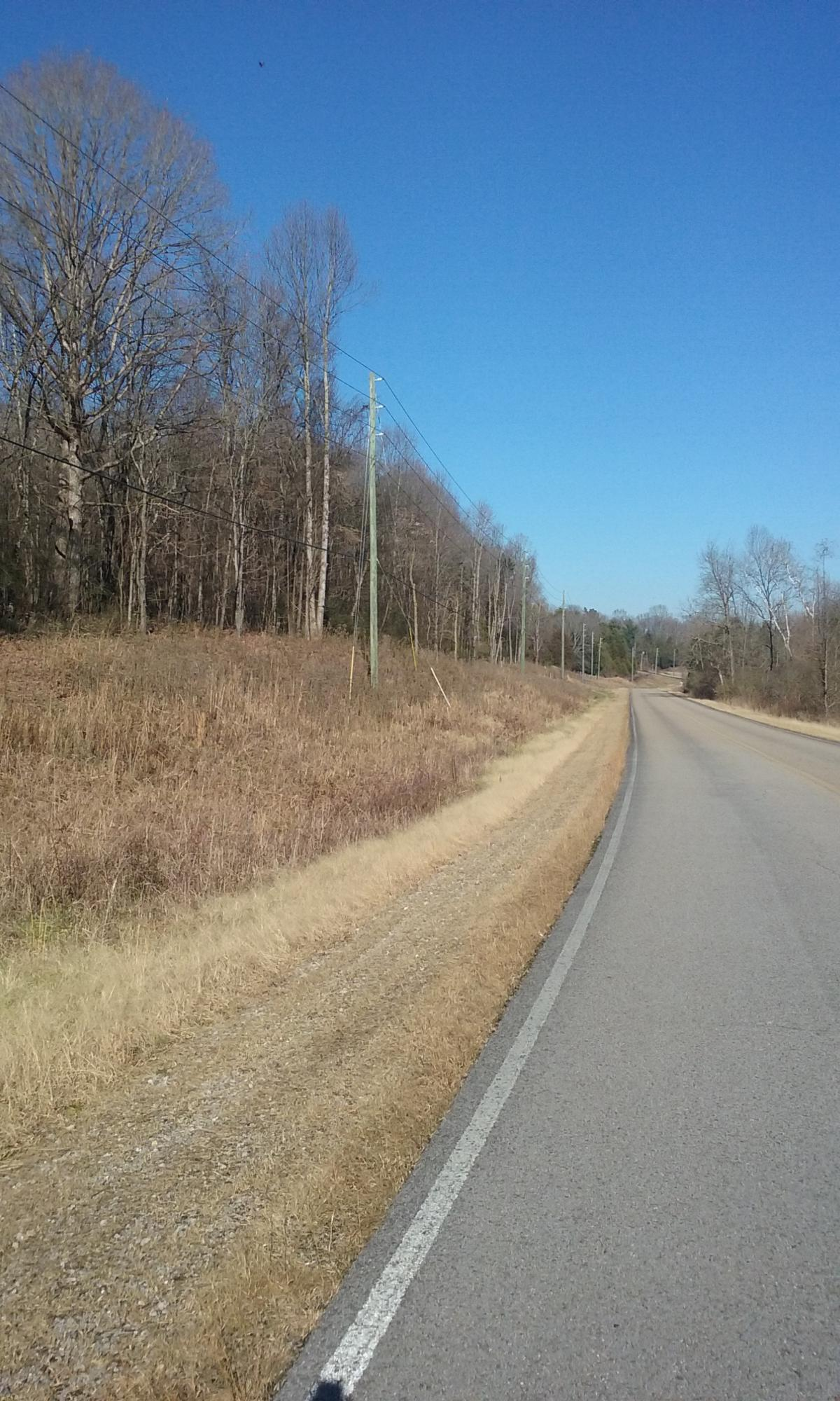 Matlock Trail, Loudon, Tennessee, United States 37774, ,Commercial,For Sale,Matlock Trail,1103718