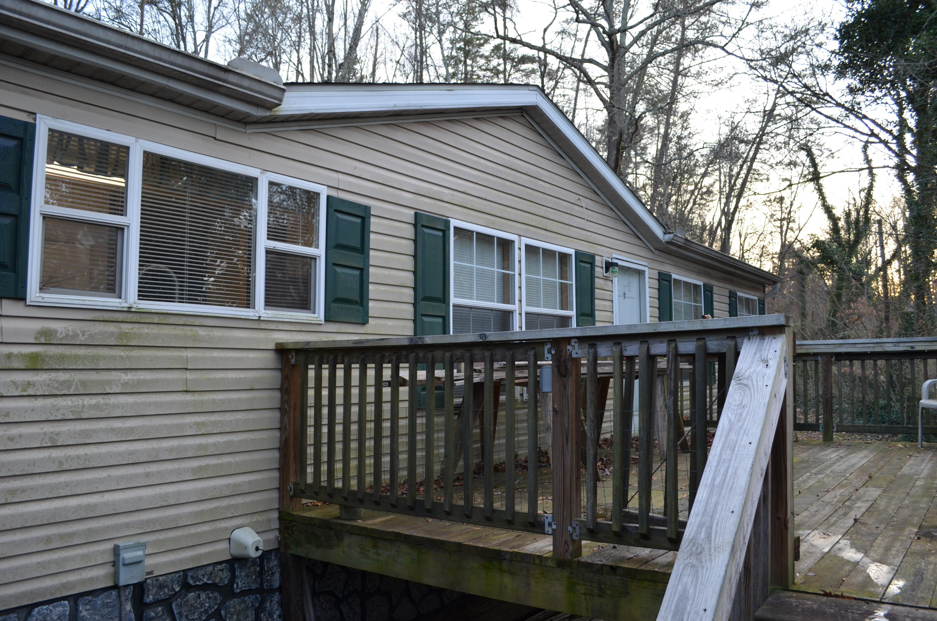 110 Jolly, Walland, Tennessee, United States 37886, 3 Bedrooms Bedrooms, ,2 BathroomsBathrooms,Single Family,For Sale,Jolly,1103850