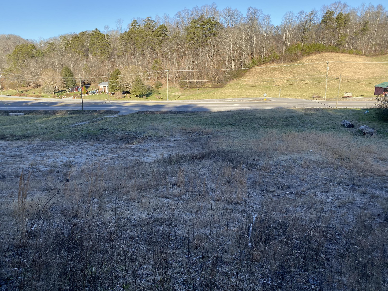 Maynardville, Maynardville, Tennessee, United States 37807, ,Lots & Acreage,For Sale,Maynardville,1104467