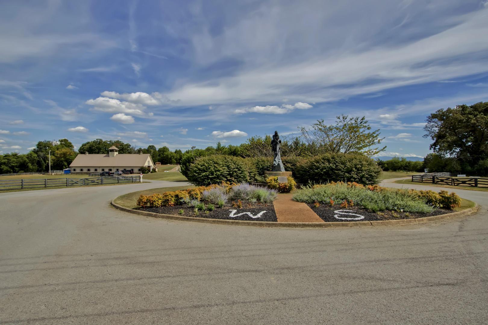 110 Cormorant Drive: