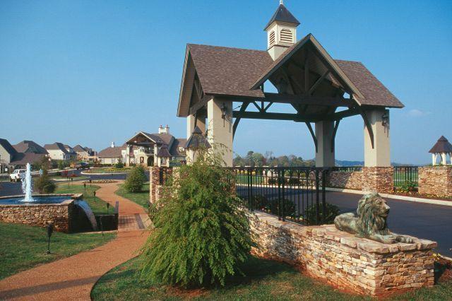 225 Rock Point -lot 426 Drive: