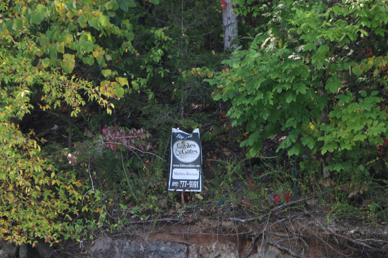 Lot 10 Jones Ridge Rd: