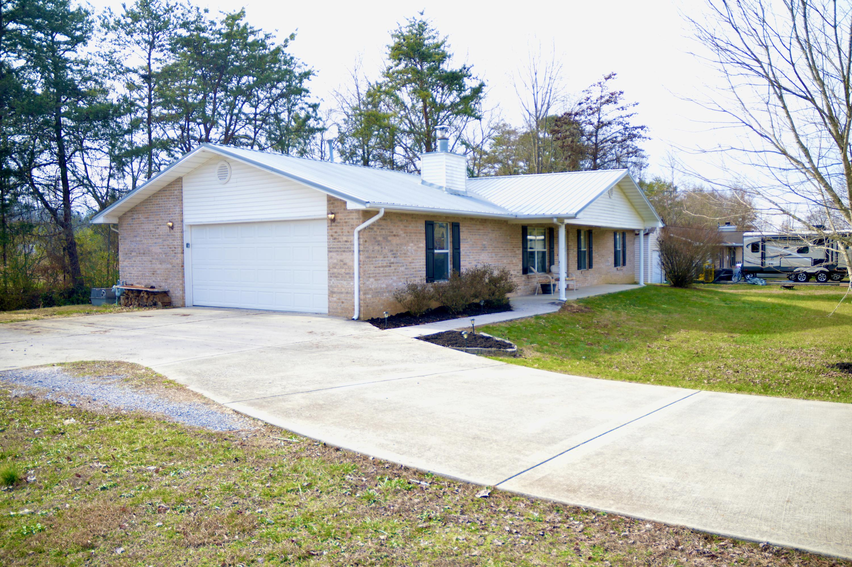 386 Eldorado, Seymour, Tennessee, United States 37865, 3 Bedrooms Bedrooms, ,2 BathroomsBathrooms,Single Family,For Sale,Eldorado,1105816