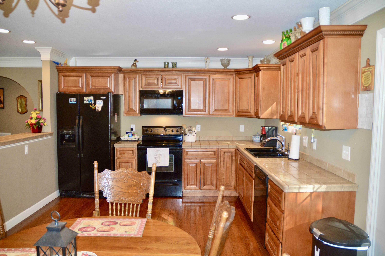342 Joshua Landing, Seymour, Tennessee, United States 37865, 3 Bedrooms Bedrooms, ,2 BathroomsBathrooms,Single Family,For Sale,Joshua Landing,1106272