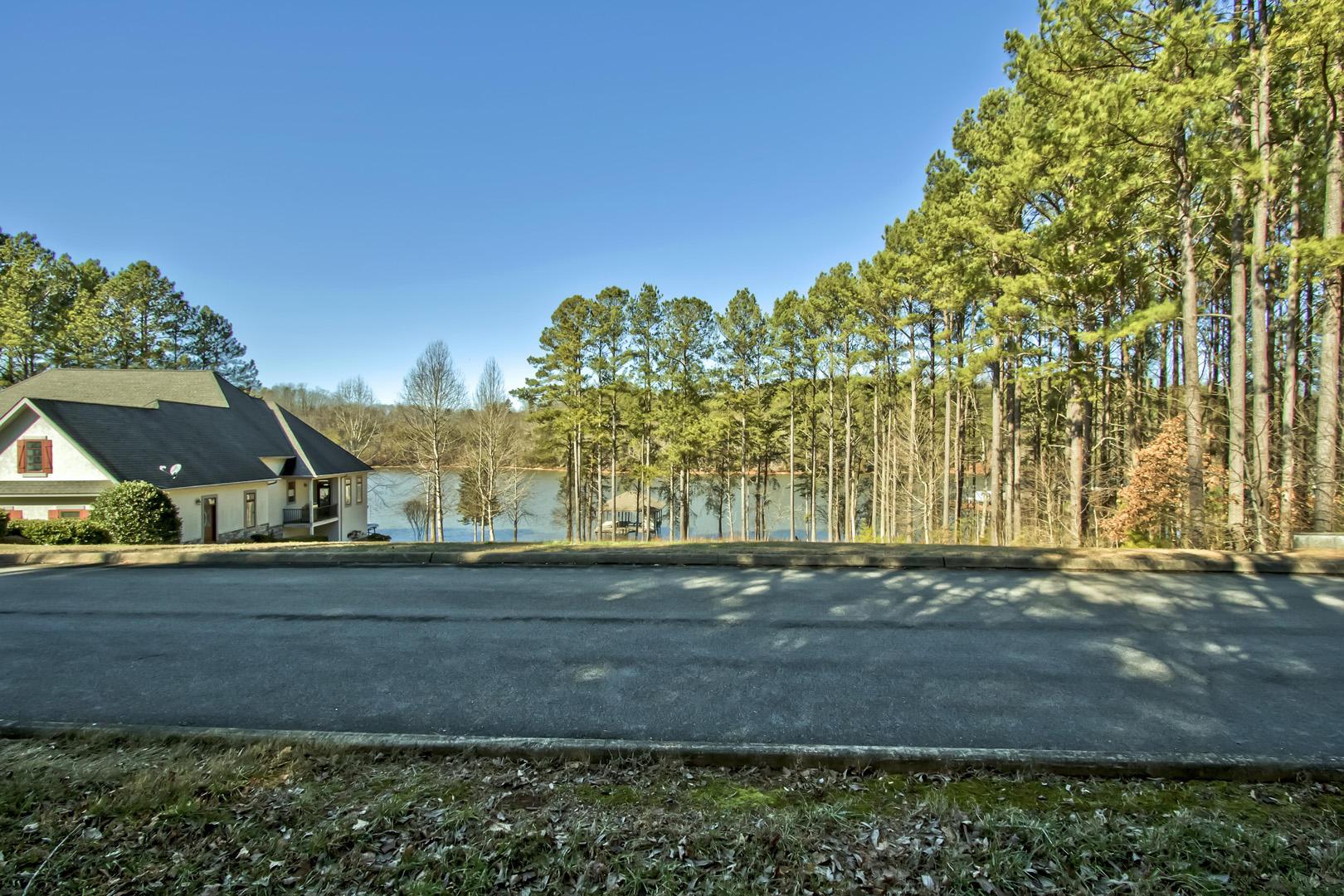 320 Marsh Hawk Drive: