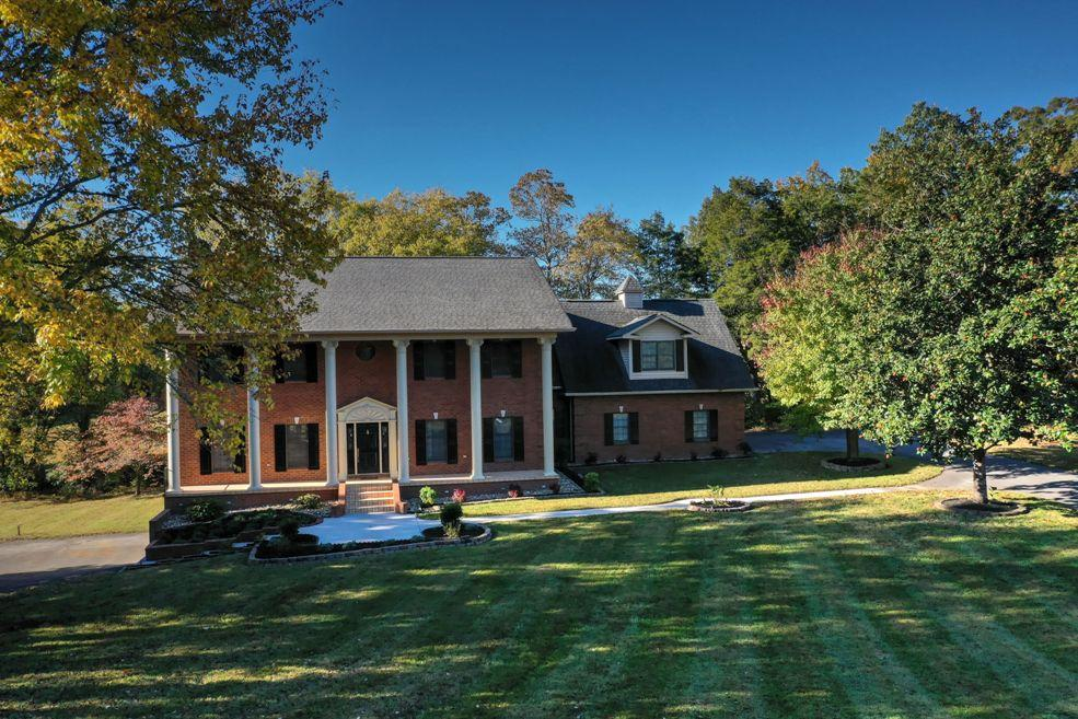 228 Evergreen, Sevierville, Tennessee, United States 37862, 6 Bedrooms Bedrooms, ,5 BathroomsBathrooms,Single Family,For Sale,Evergreen,1107092