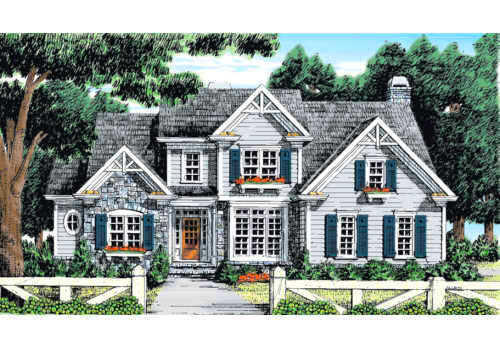 665 Blowing Rock, Knoxville, Tennessee, United States 37922, 4 Bedrooms Bedrooms, ,3 BathroomsBathrooms,Single Family,For Sale,Blowing Rock,1107604