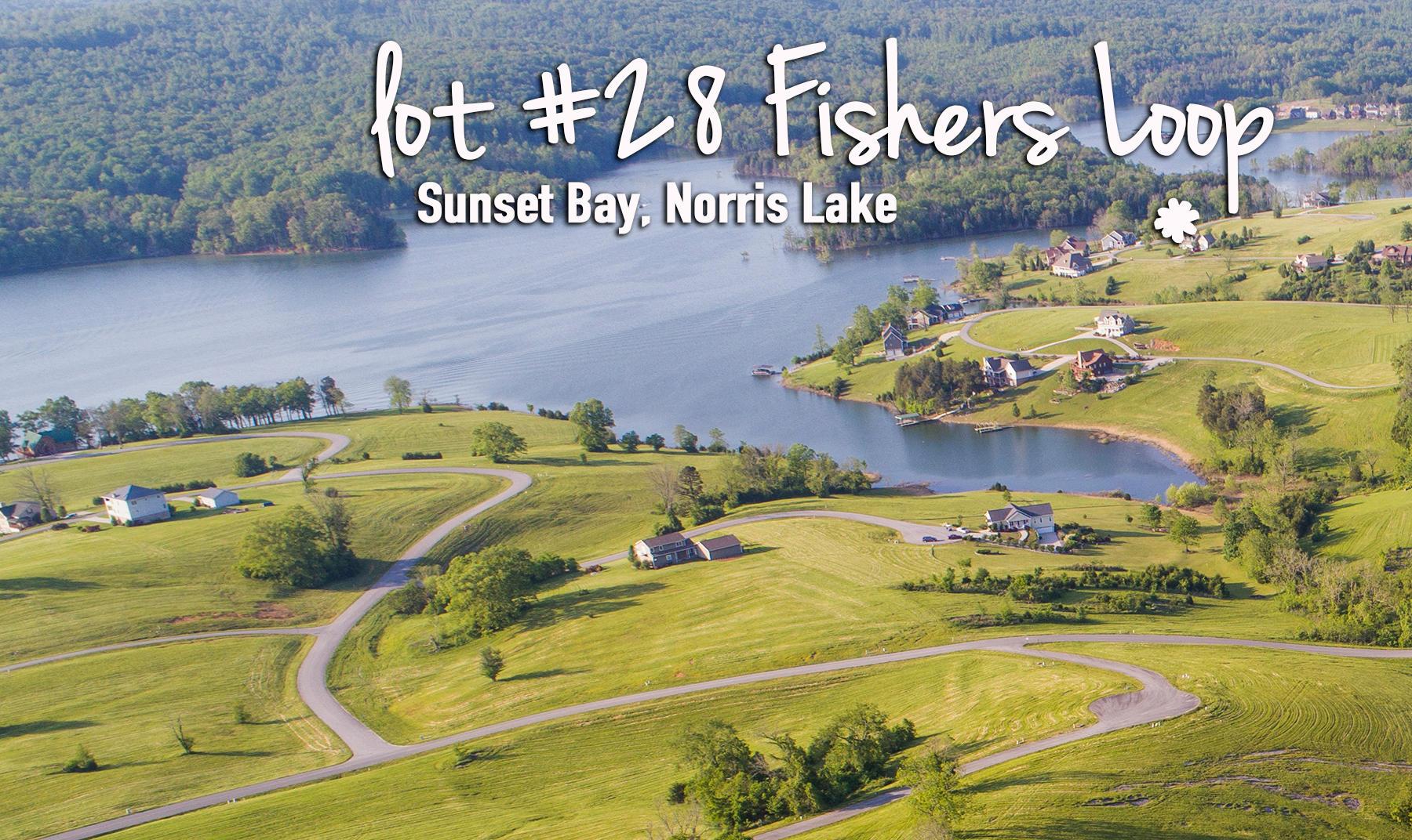 Lot 28 Fishers Loop: