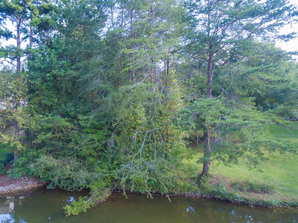 744 Wood Duck Drive: