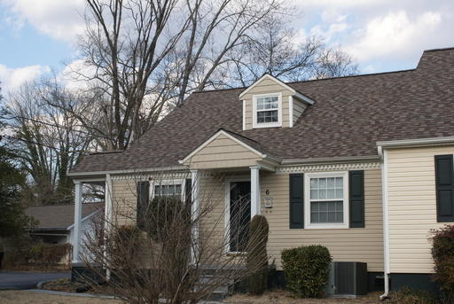 3005 Conner, Knoxville, Tennessee, United States 37918, 3 Bedrooms Bedrooms, ,2 BathroomsBathrooms,Single Family,For Sale,Conner,1108718