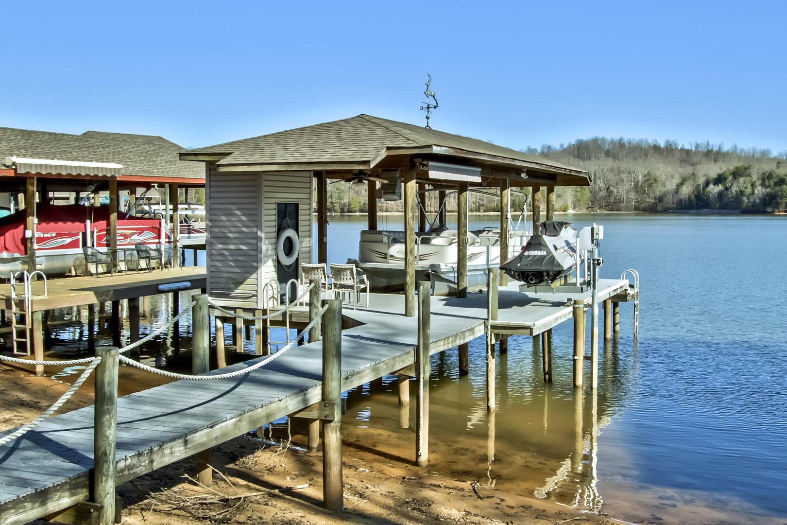 502 Tanasi Lagoon Drive: