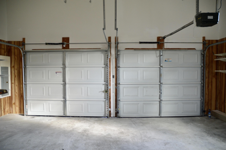 122 Fallen Oak Circle, Seymour, Tennessee 37865, 3 Bedrooms Bedrooms, ,3 BathroomsBathrooms,Single Family,For Sale,Fallen Oak,1109954