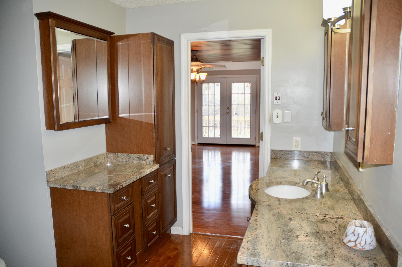 122 Fallen Oak, Seymour, Tennessee, United States 37865, 3 Bedrooms Bedrooms, ,3 BathroomsBathrooms,Single Family,For Sale,Fallen Oak,1109954
