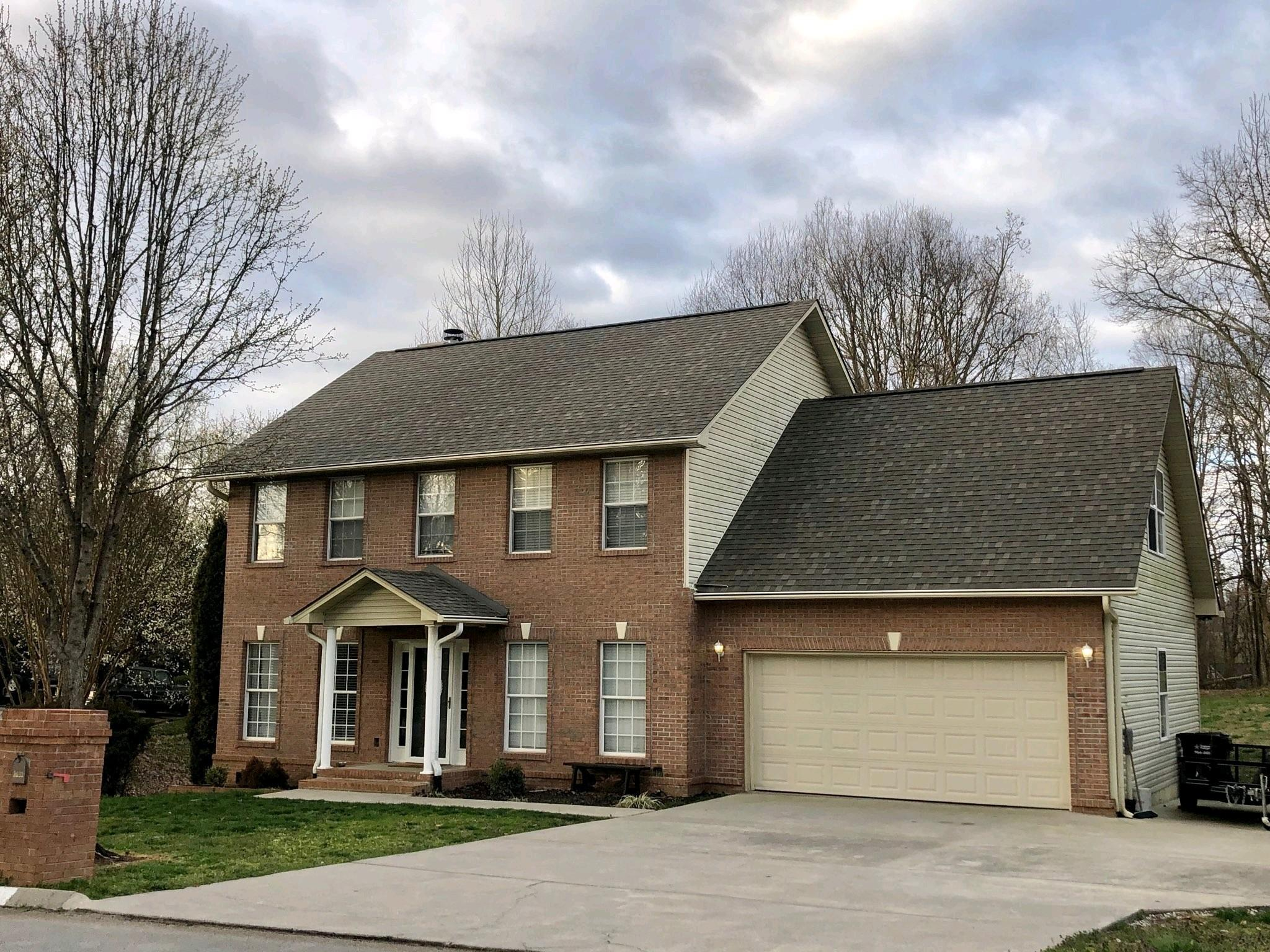 3631 Broken Wing, Knoxville, Tennessee, United States 37931, 3 Bedrooms Bedrooms, ,2 BathroomsBathrooms,Single Family,For Sale,Broken Wing,1110191
