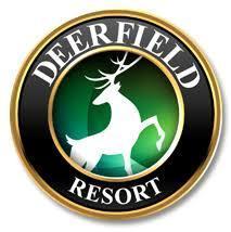 Deerfield Way:
