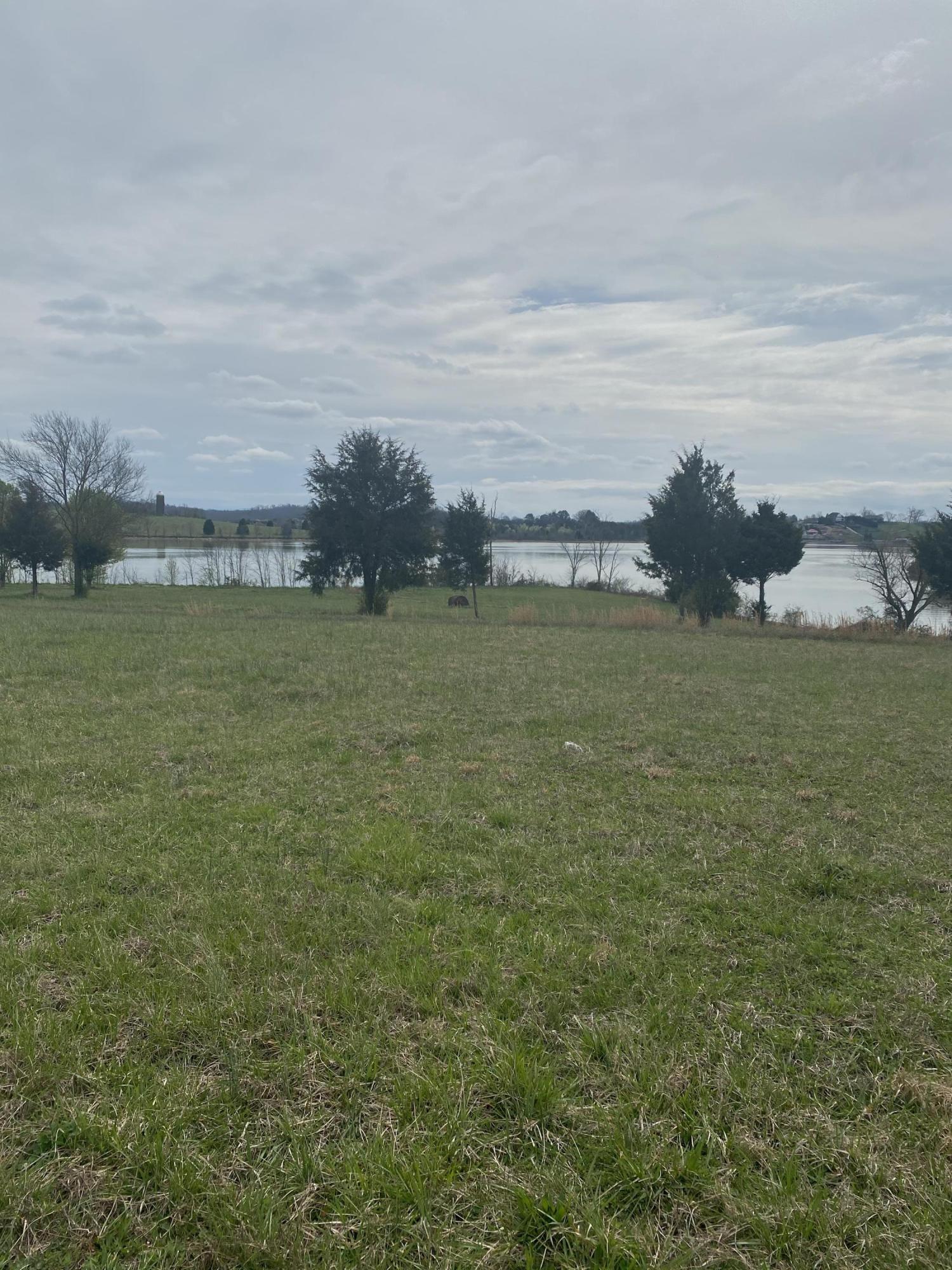 10612 Lake Arcas Way: