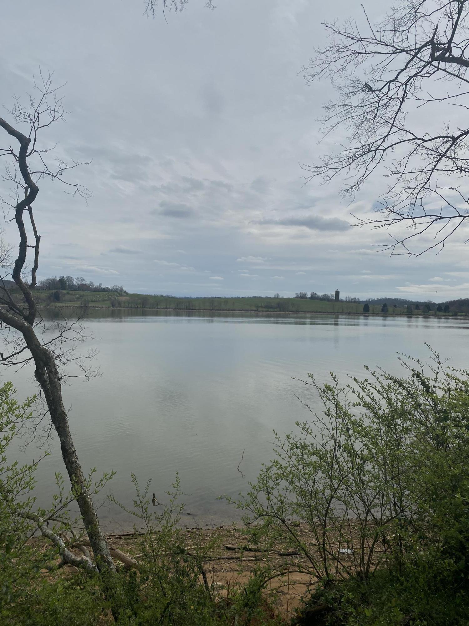 10612 Lake Arcas Way