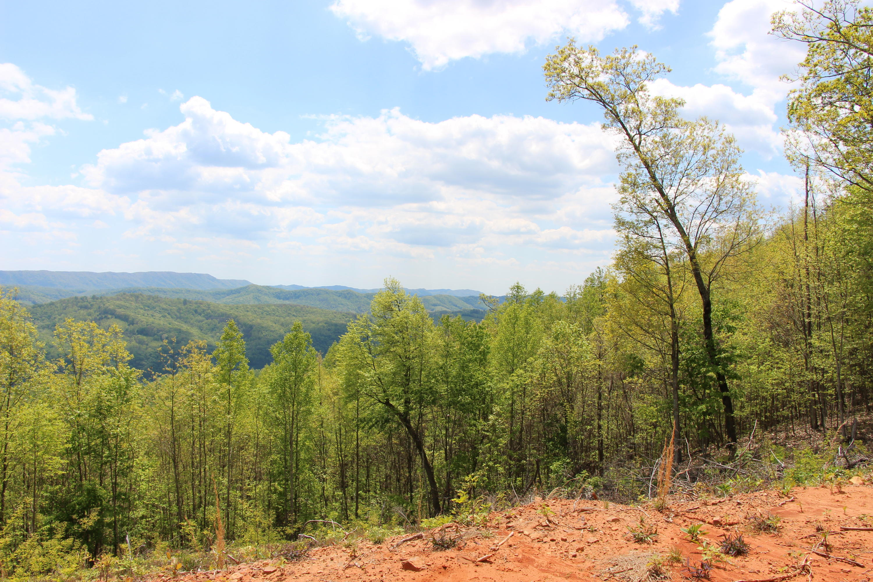 Lot 421 Chimney Rock