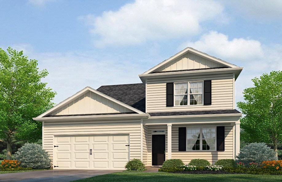 9414 Cornflower, Mascot, Tennessee, United States 37806, 4 Bedrooms Bedrooms, ,2 BathroomsBathrooms,Single Family,For Sale,Cornflower,1111241