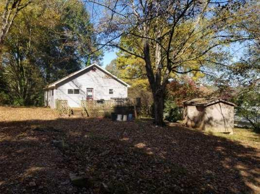 818 Race St, Kingston, Tennessee 37763, ,Commercial,For Sale,Race,1111337