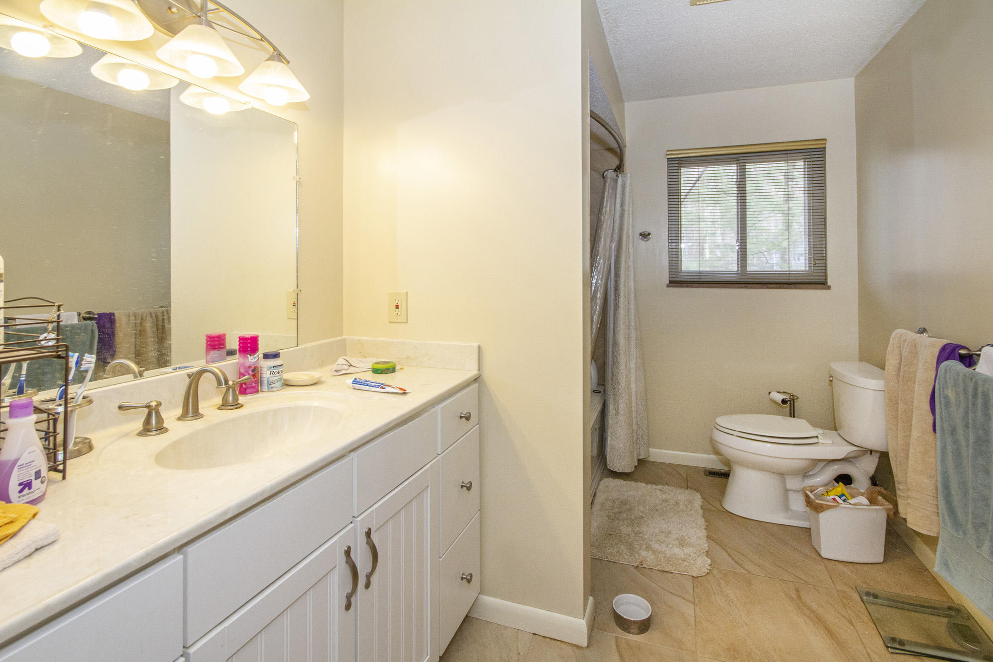 1124 Outer Drive, Oak Ridge, Tennessee 37830, 5 Bedrooms Bedrooms, ,3 BathroomsBathrooms,Single Family,For Sale,Outer,1111536