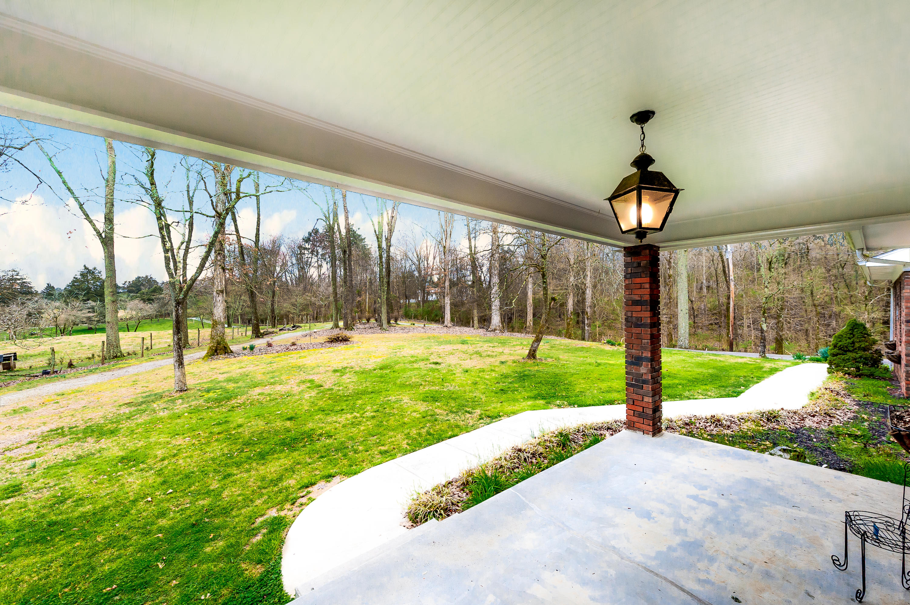 179 Forkners Chapel, Sweetwater, Tennessee, United States 37874, 2 Bedrooms Bedrooms, ,3 BathroomsBathrooms,Single Family,For Sale,Forkners Chapel,1111677