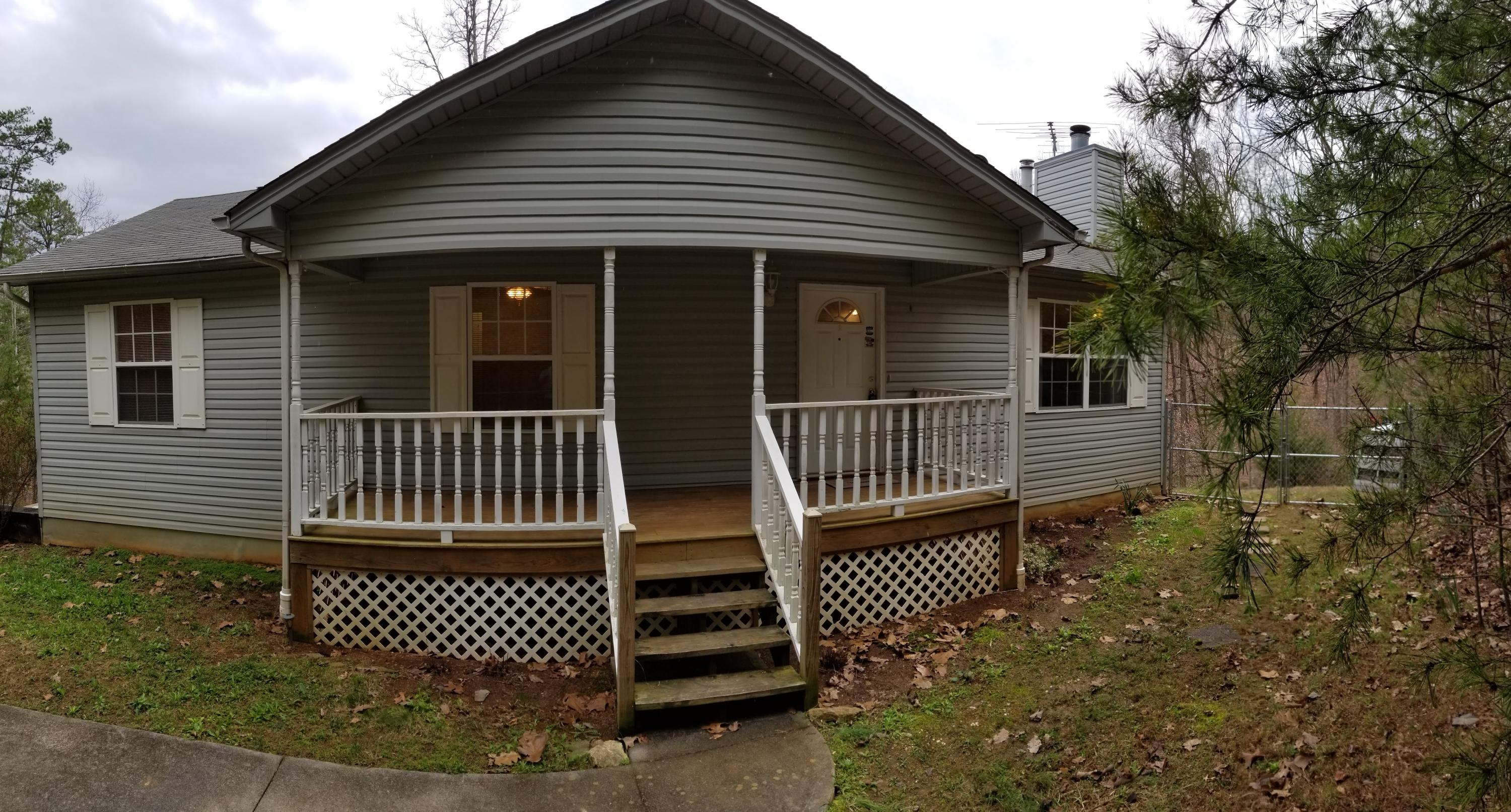 1438 Estates, Seymour, Tennessee, United States 37865, 3 Bedrooms Bedrooms, ,2 BathroomsBathrooms,Single Family,For Sale,Estates,1111786