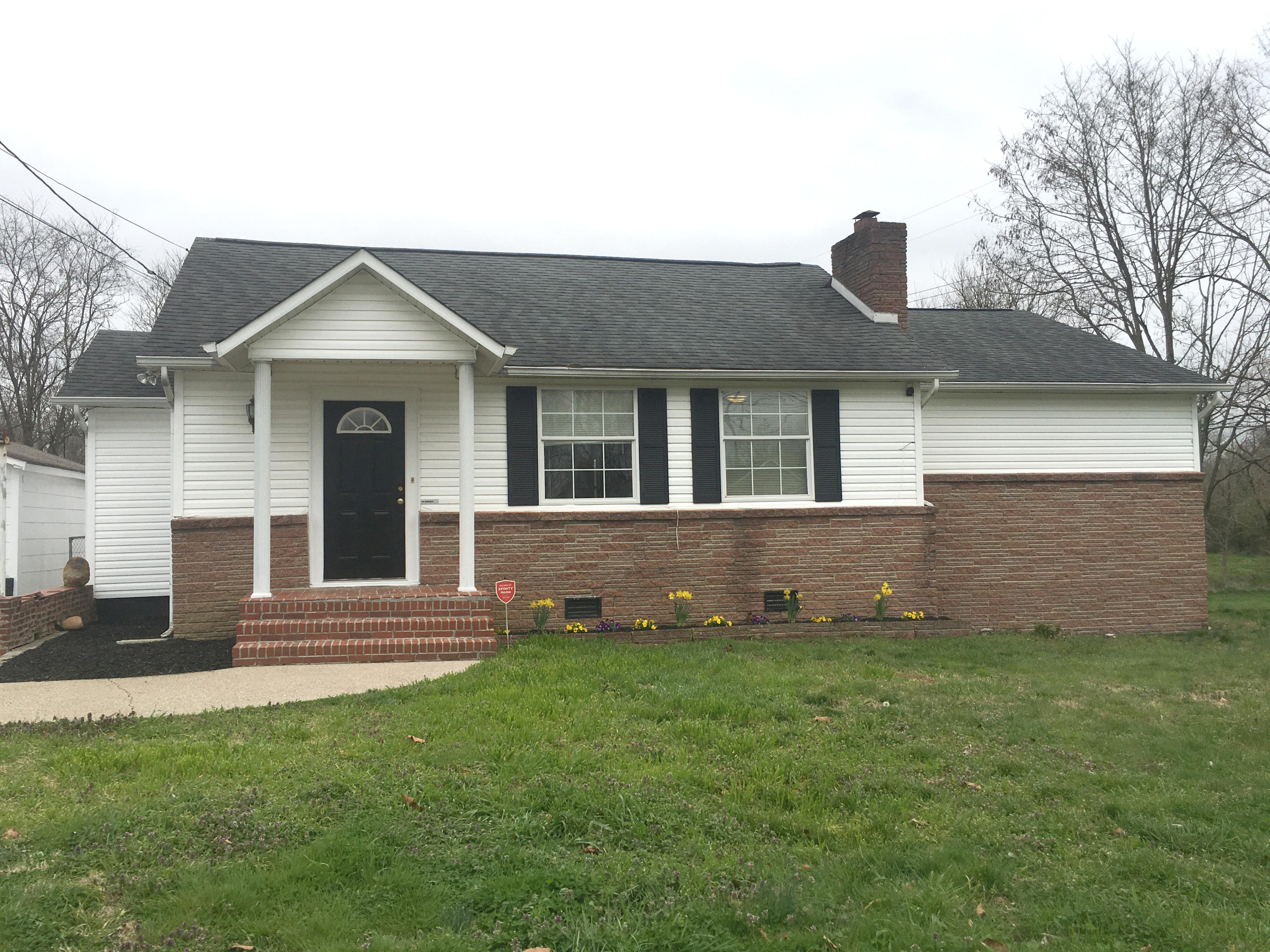 3504 Vera, Knoxville, Tennessee, United States 37917, 3 Bedrooms Bedrooms, ,2 BathroomsBathrooms,Single Family,For Sale,Vera,1111712
