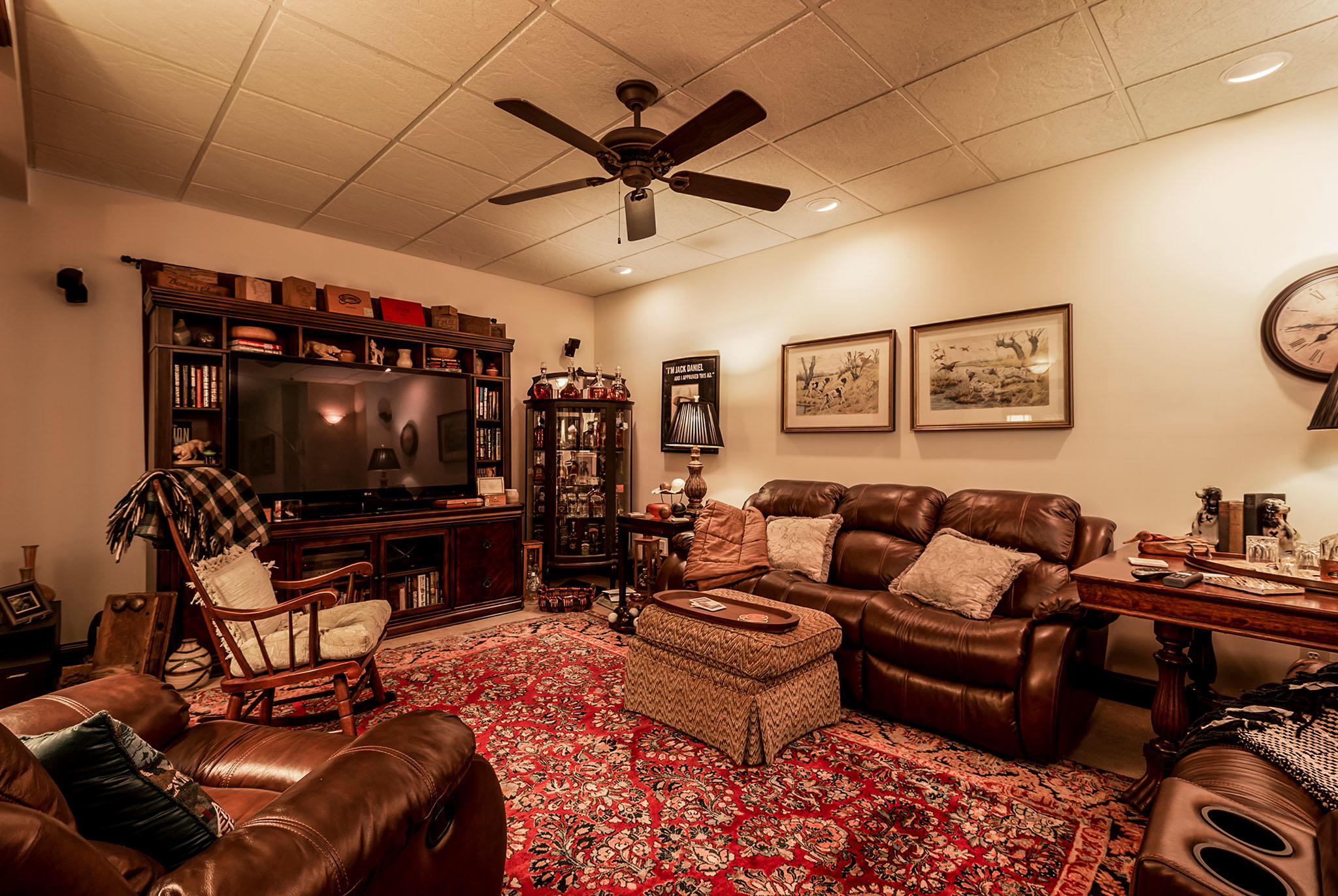 4568 Gravelly Hills Rd: