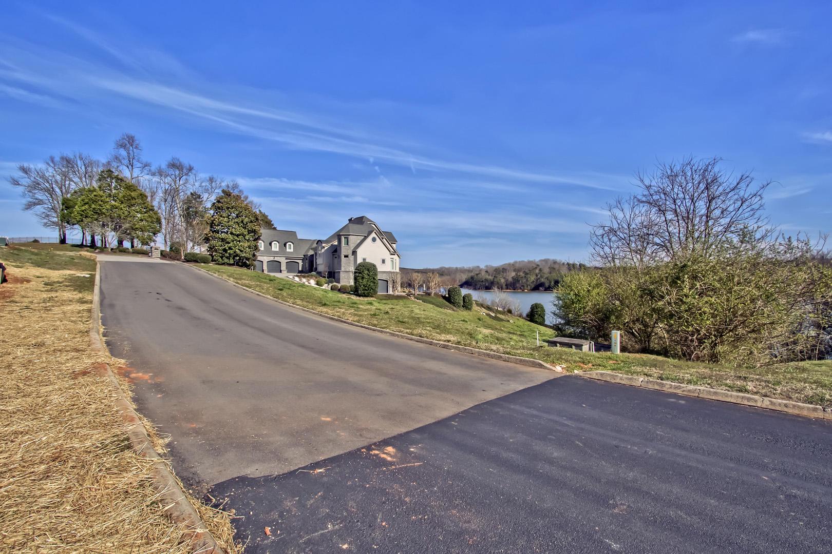 180 Cormorant Drive: