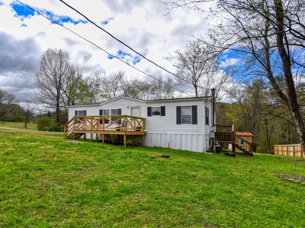 577 Stephens, Greenback, Tennessee, United States 37742, 3 Bedrooms Bedrooms, ,2 BathroomsBathrooms,Single Family,For Sale,Stephens,1112417
