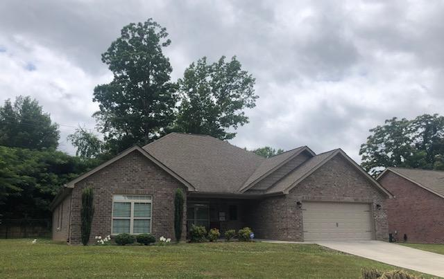 2279 Argonne, Maryville, Tennessee, United States 37804, 4 Bedrooms Bedrooms, ,2 BathroomsBathrooms,Single Family,For Sale,Argonne,1112418