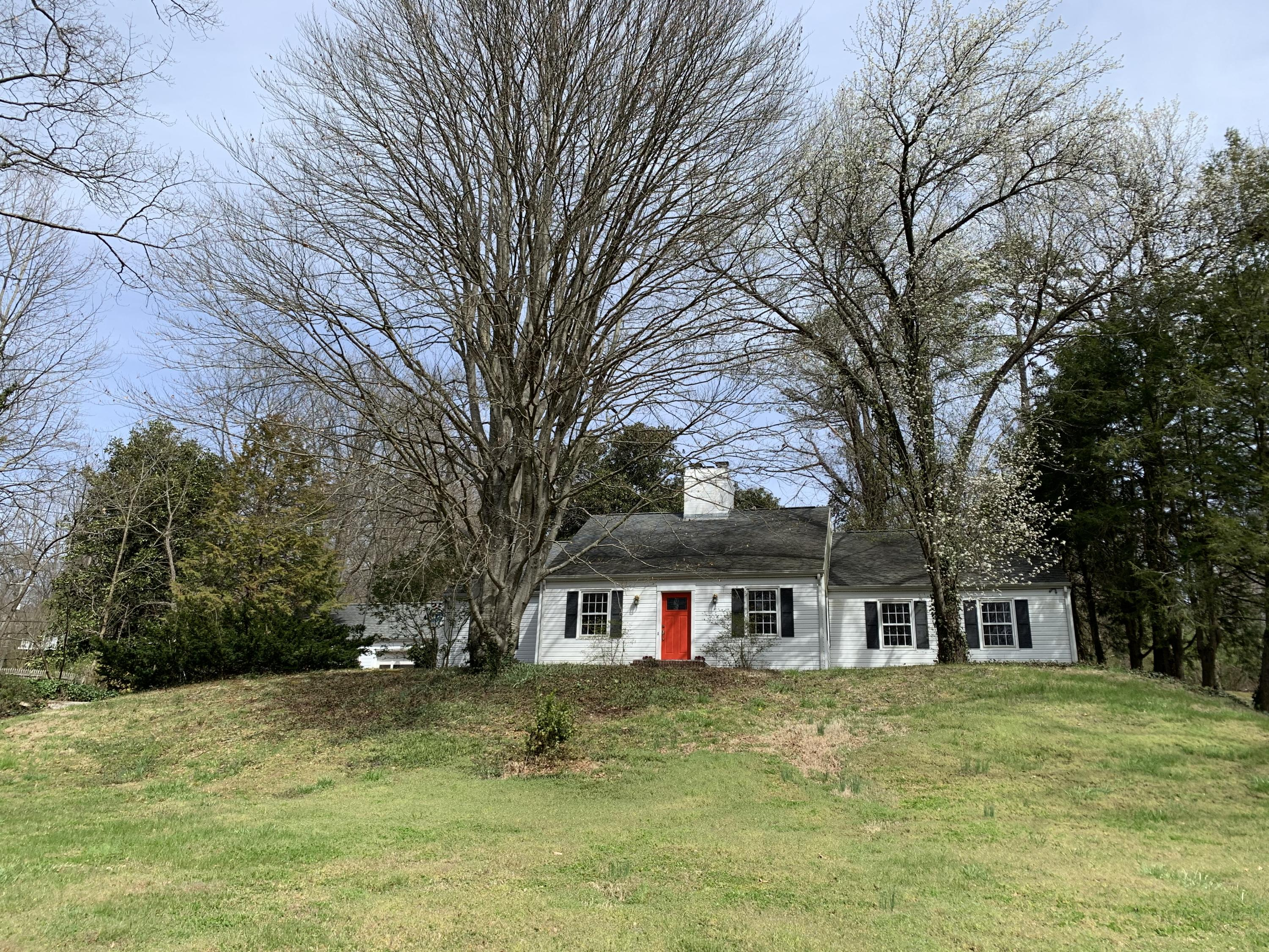 1208 Chilhowee, Knoxville, Tennessee, United States 37914, 3 Bedrooms Bedrooms, ,2 BathroomsBathrooms,Single Family,For Sale,Chilhowee,1112725