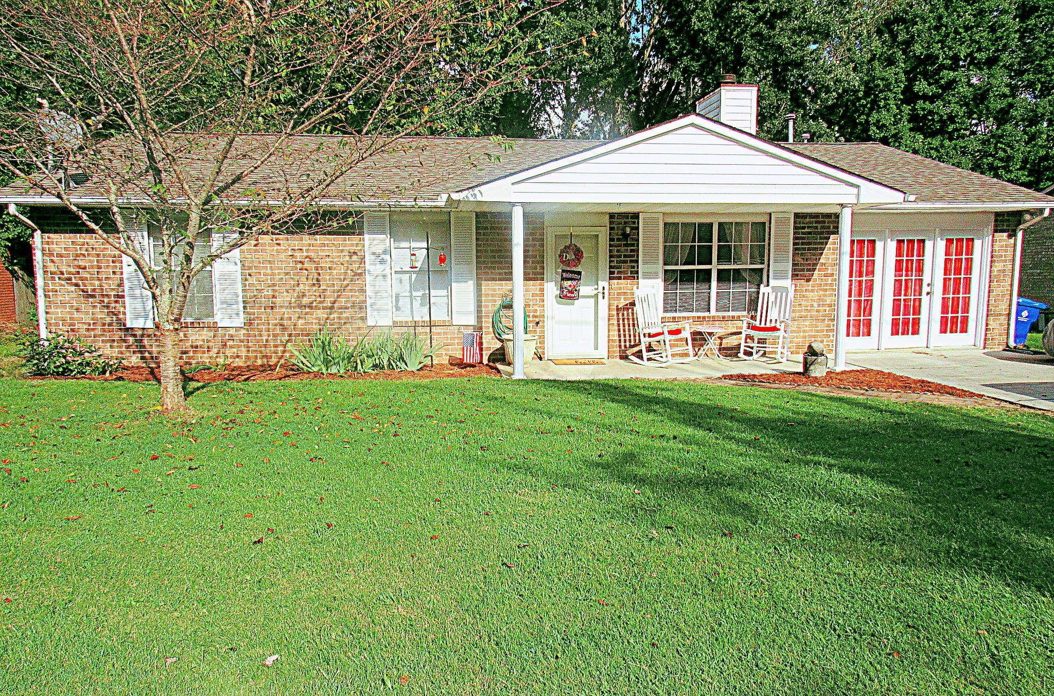 5419 Malachi, Knoxville, Tennessee, United States 37918, 4 Bedrooms Bedrooms, ,2 BathroomsBathrooms,Single Family,For Sale,Malachi,1112495