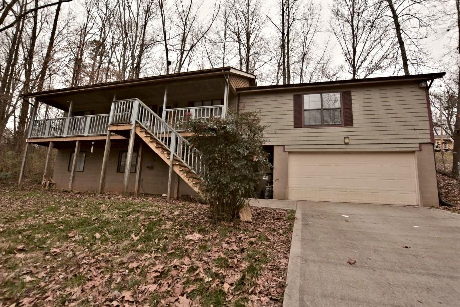 1503 Chert Pit, Knoxville, Tennessee, United States 37923, 5 Bedrooms Bedrooms, ,3 BathroomsBathrooms,Single Family,For Sale,Chert Pit,1112500