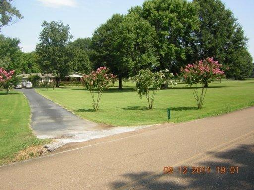 606 Clearwater, Niota, Tennessee, United States 37826, 3 Bedrooms Bedrooms, ,2 BathroomsBathrooms,Single Family,For Sale,Clearwater,1112515