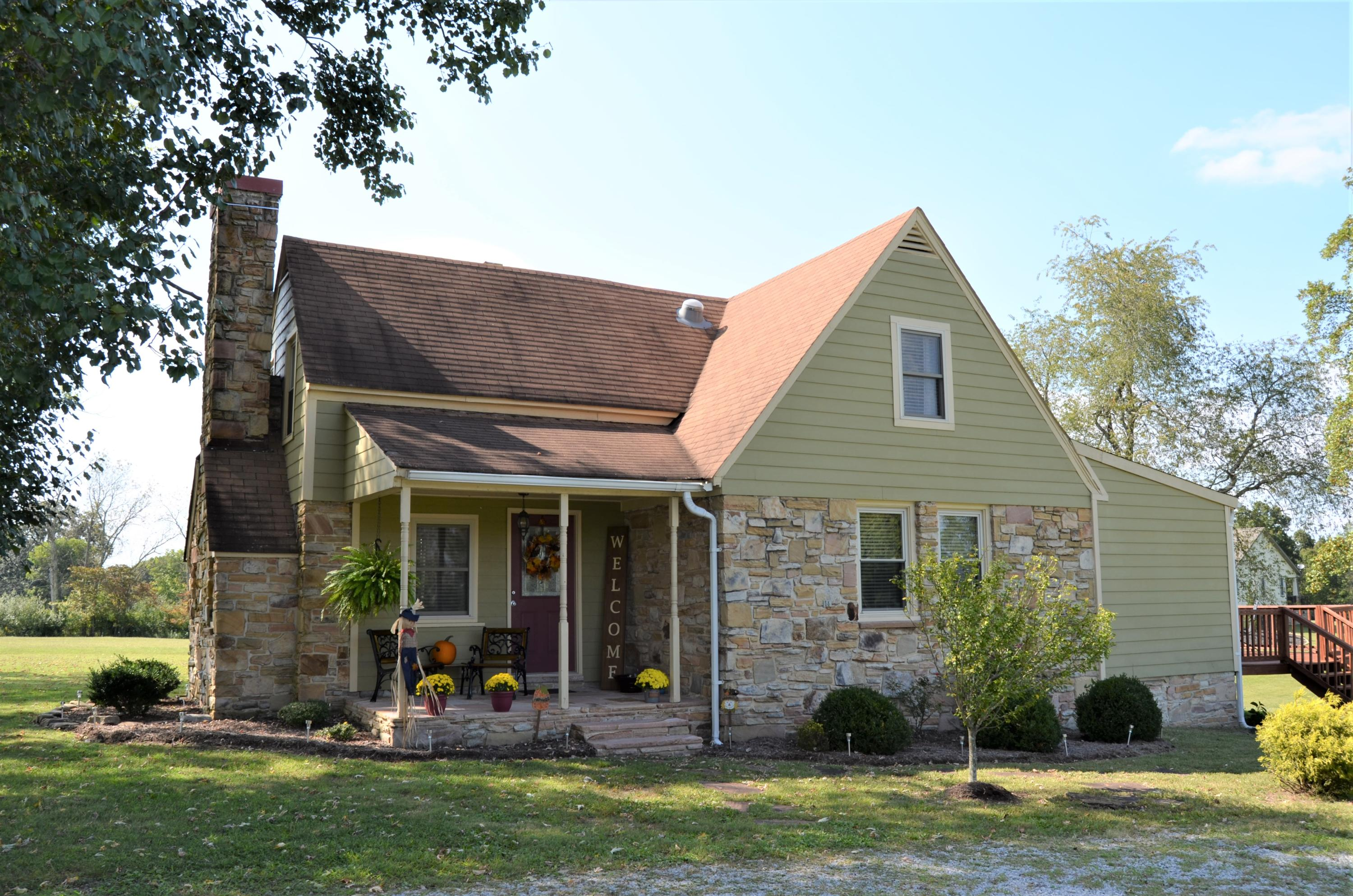 1209 Highland, Crossville, Tennessee, United States 38555, 3 Bedrooms Bedrooms, ,2 BathroomsBathrooms,Single Family,For Sale,Highland,1112531