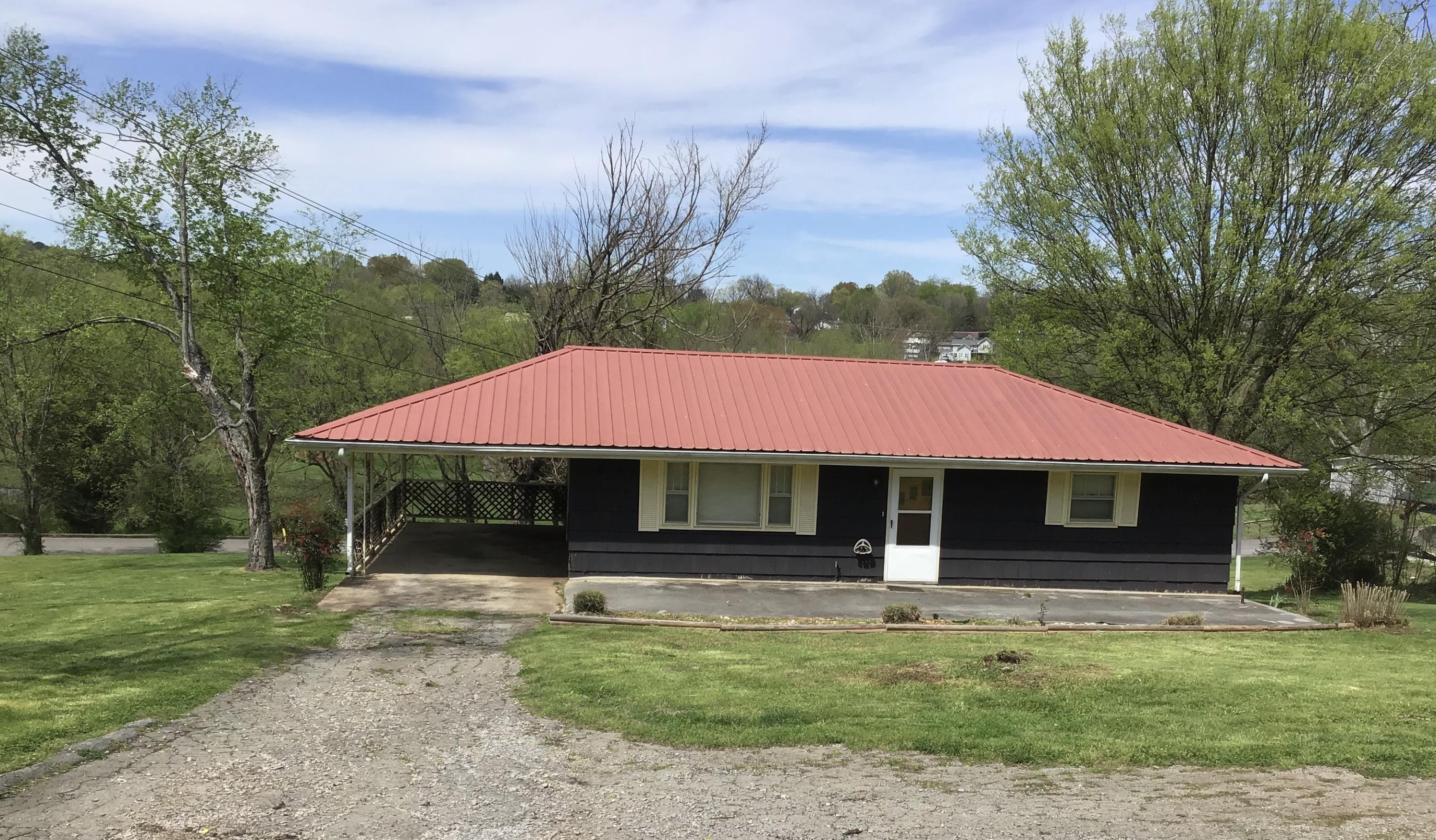 1028 Grove, Loudon, Tennessee, United States 37774, 2 Bedrooms Bedrooms, ,2 BathroomsBathrooms,Single Family,For Sale,Grove,1112537